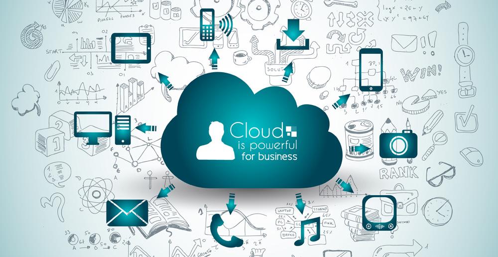 Cloud Storage, Cloud Storage viettel idc, dịch vụ Cloud Storage, dịch vụ Cloud Storage vietteil idc